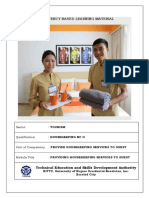 COMPETENCY BASED LEARNING MATERIAL.docx