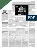 El Diario 29/05/19