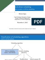 clock driven 1.pdf