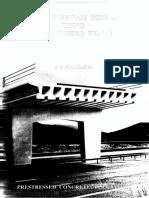 Nicholson_Simple Bridge Design Using Prestressed Beams