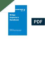 1_704_ORN 7 Bridge Inspector HandbookVol 2.pdf