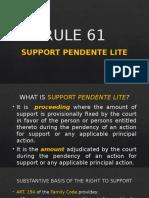 RULE-61