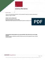 worksheet_for_assessing_alternatives.docx
