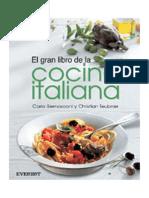 El.gran.Libro.de.La.cocina.italiana.pdf.by.chuska.{Www.cantabriatorrent.net}
