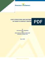 CC_Cost_WP.pdf