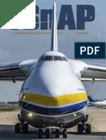 ISnAP 2019-06