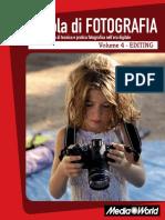 Scuola di fotografia n. 4 (Mediaworld)