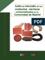 Estudio Productos Carnicos 22-10-2012 (1)
