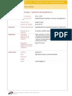 fichaS_3957_TP.pdf