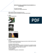 labo1 procesados3.docx