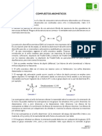 Q3-03-Aromaticos