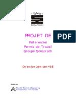 1. PTWS. Referentiel Permis de Travail Groupe Sonatrach -2005-.pdf