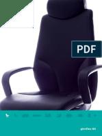 PDF_130246901896048000