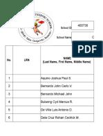 SF1-Grade7ProficiencySY2017-18