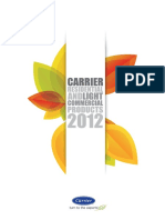 CARRIER RLC_2012_Eng.pdf