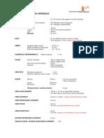 ECOGRAFIA_MEDIDAS_2014.pdf