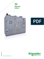 ATV1200 DSP Programming Manual en MVD02002H-01