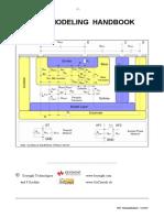 _VBIC_Modeling.doc.pdf