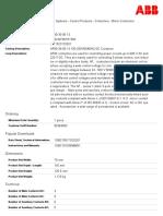 1SBL397001R1300-af80-30-00-13-100-250v50-60hz-dc-contactor