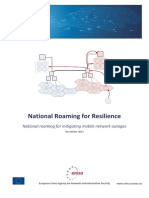 National Roaming for Resilience.pdf