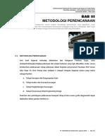 RTH FO Pesing-Bab 3 Metodologi Perencanaan Rev.01