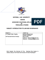 interduction of law and governance.doc