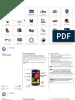 Moto_E_user_manual_Italian_language.pdf