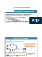 231943290-RTN-310-Commissioning-and-Configuration-Guide.pdf