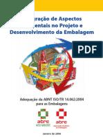 cartilha_iso.pdf