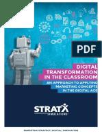 Digital-Transformation-in-the-Classroom.pdf