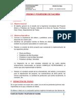 PLANTA DE ETILENO Y POLIETILENO (UAGRM).docx