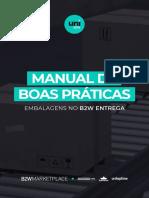 Manual Embalagens B2W Entrega Univ (1)