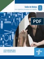 Salao de beleza como organizar  processos.pdf