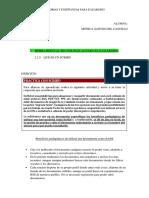 Ejercicio 5 Tema 2.2.5 Beneficios Pedagógicos de Scribd