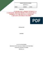 Avance 2-5° de TPI-FORMATO DE ANTEPROYECTO 2019-2