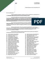JuliánAxat.pdf