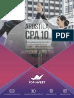 Apostila-CPA-10-TopInvest-2019.1