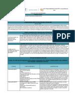 FICHA DE ANALISIS RESUMIDO EpD CG.pdf