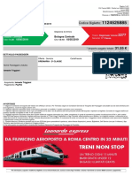 Ismaele-Triggiani-27645944593019699960496245650