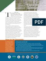 2010_5_Chesapeake EO Strategy Executive Summary