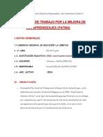 238290507-Mi-Plan-Anual-de-Trabajo-Pat (1).docx