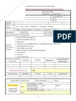 Sourcing Form.doc