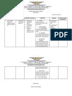 Precal.(july 10-13) (1).pdf