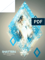 SHATTER6 Open Roleplaying
