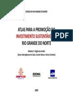 Atlas do Investimento_ Módulo II - Zona Homogênea do Seridó.pdf