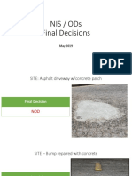 nis final decision may  2019 web