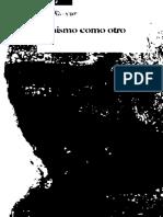 Ricoeur Paul - Si Mismo Como Otro.pdf
