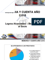 Memoria y Cuenta%2c Año 2016 Ultimo