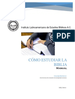 COMO ESTUDIAR LA BIBLIA_manual (10).pdf
