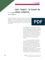 Nettleford-2009-Museum International (Edition Francaise)